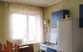 1-комнатная квартира, 30 м², 9 этаж помесячно, проспект Абая 40А — Иманбаевой за 80 000 〒 в Нур-Султане (Астана), р-н Байконур