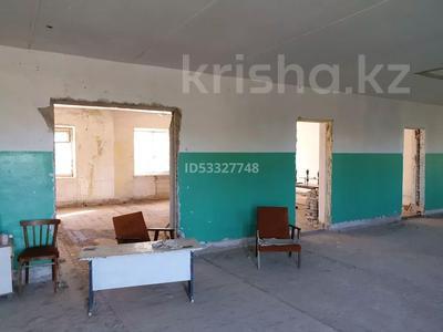 Здание, площадью 1500 м², Горбачёва за 25 млн 〒 в Аркалыке — фото 4