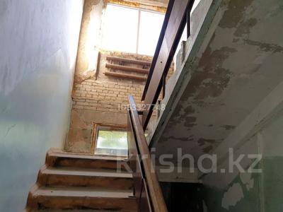 Здание, площадью 1500 м², Горбачёва за 25 млн 〒 в Аркалыке — фото 6