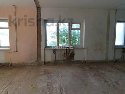 Здание, площадью 1500 м², Горбачёва за 25 млн 〒 в Аркалыке — фото 7
