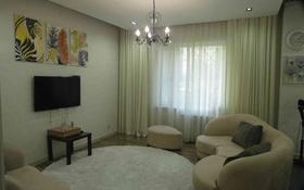 4-комнатная квартира, 108 м², 1/12 этаж, Сауран 3/1 за 40 млн 〒 в Нур-Султане (Астана), Есиль р-н