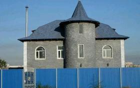 9-комнатный дом, 347 м², 10 сот., Горка Дружбы 42 — Мира крупской за 19.5 млн 〒 в Темиртау