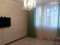 3-комнатная квартира, 70 м², 2/9 этаж на длительный срок, 5-й микрорайон 5 за 200 000 〒 в Аксае