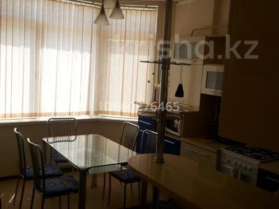 3-комнатная квартира, 100 м², 2/6 этаж помесячно, Сатпаева 48а за 170 000 〒 в Атырау — фото 6