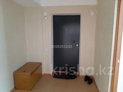 2-комнатная квартира, 54.9 м², 6/10 этаж помесячно, Карагайлы 21 за 50 000 〒 в Семее — фото 2