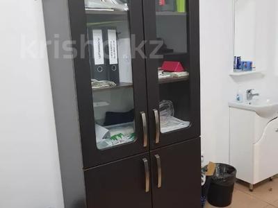 Офис площадью 16 м², Бараева 3 за 130 000 〒 в Нур-Султане (Астана) — фото 2