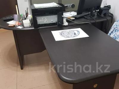 Офис площадью 16 м², Бараева 3 за 130 000 〒 в Нур-Султане (Астана) — фото 3