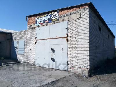 Здание, Пристанская улица площадью 100 м² за 75 000 〒 в Семее — фото 2