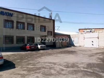 Здание, Пристанская улица площадью 100 м² за 75 000 〒 в Семее — фото 3