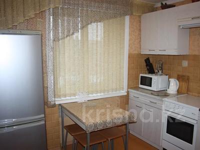 2-комнатная квартира, 60 м², 4/4 этаж посуточно, Садвакасава 42 за 6 000 〒 в Кокшетау