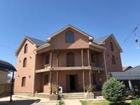 8-комнатный дом, 350 м², 10 сот., мкр Кайтпас 2 110 за 110 млн 〒 в Шымкенте, Каратауский р-н