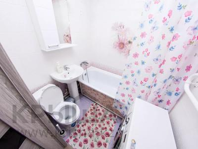 1-комнатная квартира, 35 м², 4/4 этаж посуточно, Интернациональная 55 за 8 000 〒 в Петропавловске — фото 8