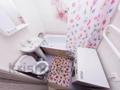 1-комнатная квартира, 35 м², 4/4 этаж посуточно, Интернациональная 55 за 8 000 〒 в Петропавловске — фото 9