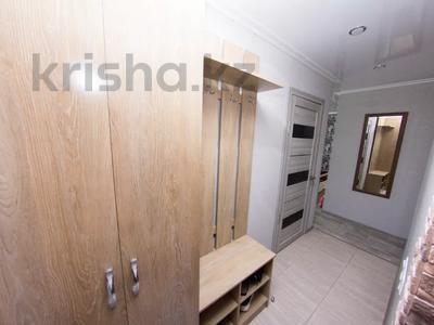 1-комнатная квартира, 35 м², 4/4 этаж посуточно, Интернациональная 55 за 8 000 〒 в Петропавловске — фото 10