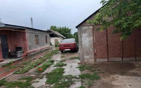 6-комнатный дом, 120 м², 25 сот., Привокзальная 16 за 8 млн 〒 в Подстепном