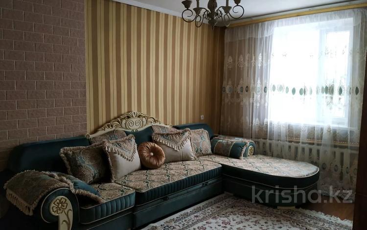5-комнатный дом, 169 м², 6.6 сот., мкр Шанырак-2 48 — Аубакирова за 27 млн 〒 в Алматы, Алатауский р-н