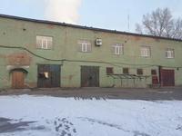 Промбаза , Гастелло 1 за 120 млн 〒 в Усть-Каменогорске