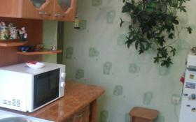 2-комнатная квартира, 43 м², 2/2 этаж, улица Новосёлов 54 за 5 млн 〒 в Экибастузе