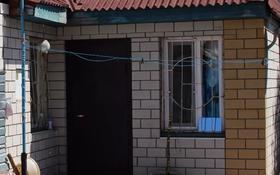 2-комнатный дом, 51.5 м², 3 сот., Короленко 319 — Горького за 11 млн 〒 в Павлодаре
