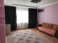 1-комнатная квартира, 55 м², 3/9 этаж помесячно