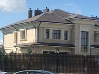 7-комнатный дом, 800 м², 13 сот.