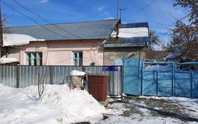 2-комнатный дом, 43 м², Абая 273 кв2 — Каблиса жырау за 12 млн 〒 в Талдыкоргане