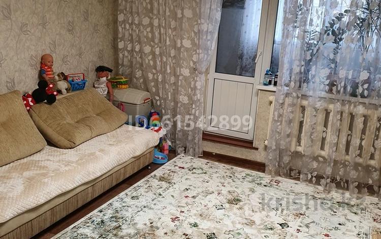 3-комнатная квартира, 68 м², 2/9 этаж, мкр Самал-2 51 за 38 млн 〒 в Алматы, Медеуский р-н