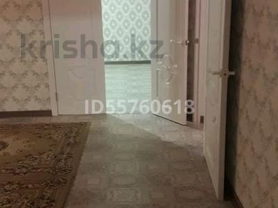 7-комнатный дом, 240 м², 10 сот., улица Арша 19 — Табиғат за 35 млн 〒 в Талдыкоргане