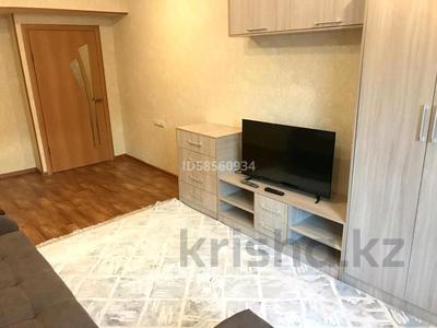 2-комнатная квартира, 50 м², 22 этаж посуточно, Сауран 3/1 за 9 000 〒 в Нур-Султане (Астана), Есиль р-н — фото 2