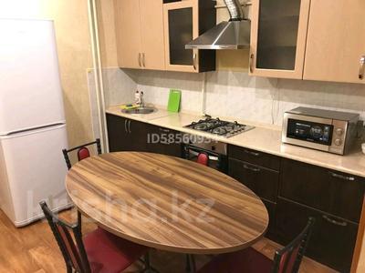 2-комнатная квартира, 50 м², 22 этаж посуточно, Сауран 3/1 за 9 000 〒 в Нур-Султане (Астана), Есиль р-н — фото 6