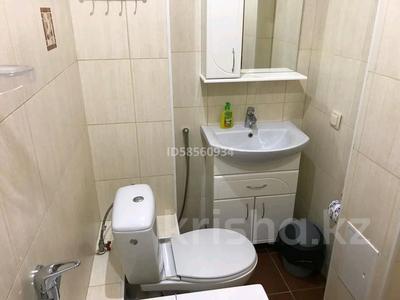2-комнатная квартира, 50 м², 22 этаж посуточно, Сауран 3/1 за 9 000 〒 в Нур-Султане (Астана), Есиль р-н — фото 8