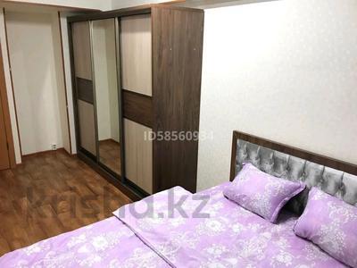 2-комнатная квартира, 50 м², 22 этаж посуточно, Сауран 3/1 за 9 000 〒 в Нур-Султане (Астана), Есиль р-н — фото 5