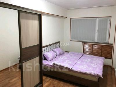 2-комнатная квартира, 50 м², 22 этаж посуточно, Сауран 3/1 за 9 000 〒 в Нур-Султане (Астана), Есиль р-н — фото 4