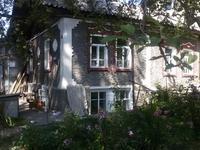 2-комнатный дом, 81 м², 5 сот.