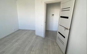1-комнатная квартира, 36 м², 3/5 этаж, 10 22 за 14 млн 〒 в Аксае