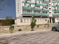 Помещение площадью 90 м², 4-й мкр 9 за 200 000 〒 в Актау, 4-й мкр