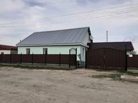 7-комнатный дом, 120 м², 10 сот.