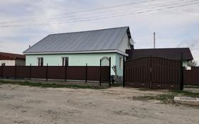 7-комнатный дом, 120 м², 10 сот., Мкр Коктал 41 — Жандосова за 15 млн 〒 в Талдыкоргане