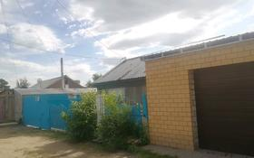 5-комнатный дом, 102 м², 6 сот., Катаева 92 — Амангельды-Катаева за 21 млн 〒 в Павлодаре