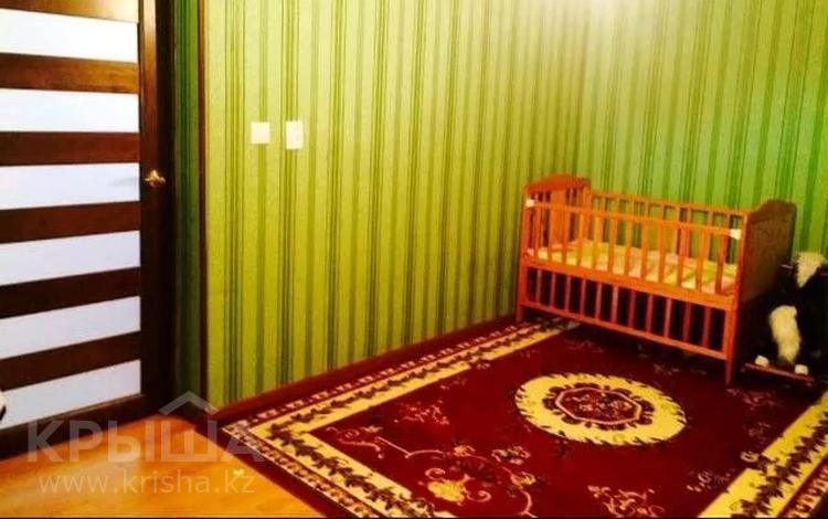 3-комнатный дом, 110 м², Шағала за 8 млн 〒 в Заозёрном