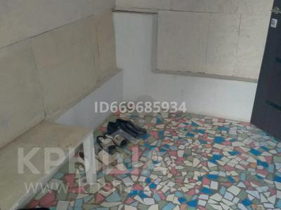 10-комнатный дом, 90.8 м², 18 сот., Алтыуй 83 за 7.5 млн 〒 в Жаркенте, Алтыуй