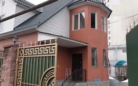 Магазин площадью 600 м², мкр Шугыла, Таргап 71 за 187 млн 〒 в Алматы, Наурызбайский р-н