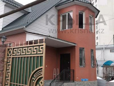 Магазин площадью 600 м², мкр Шугыла, Таргап за 140 млн 〒 в Алматы, Наурызбайский р-н