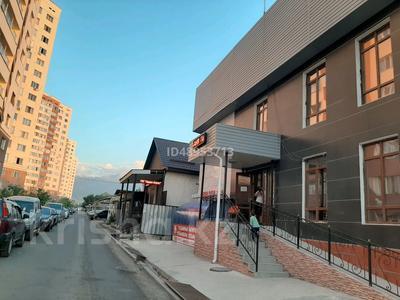 Магазин площадью 600 м², мкр Шугыла, Таргап за 140 млн 〒 в Алматы, Наурызбайский р-н — фото 10