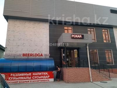 Магазин площадью 600 м², мкр Шугыла, Таргап за 140 млн 〒 в Алматы, Наурызбайский р-н — фото 11