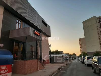 Магазин площадью 600 м², мкр Шугыла, Таргап за 140 млн 〒 в Алматы, Наурызбайский р-н — фото 12