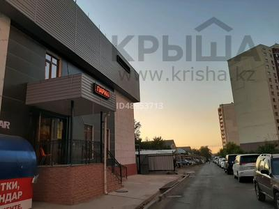 Магазин площадью 600 м², мкр Шугыла, Таргап за 140 млн 〒 в Алматы, Наурызбайский р-н — фото 16