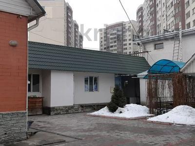 Магазин площадью 600 м², мкр Шугыла, Таргап за 140 млн 〒 в Алматы, Наурызбайский р-н — фото 3