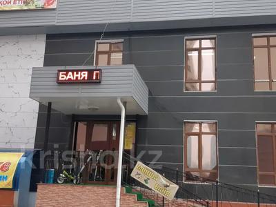 Магазин площадью 600 м², мкр Шугыла, Таргап за 140 млн 〒 в Алматы, Наурызбайский р-н — фото 5