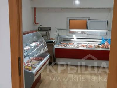 Магазин площадью 600 м², мкр Шугыла, Таргап за 140 млн 〒 в Алматы, Наурызбайский р-н — фото 6